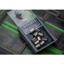 Korda Dark Matter Balancing Weights 0,30 g