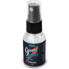 Kryston Greased Lightning The Casting Advantage 30 ml