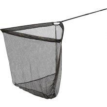 MAD Greyline Camo Landing Net 42""