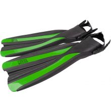 MADCAT Bellyboat Fins