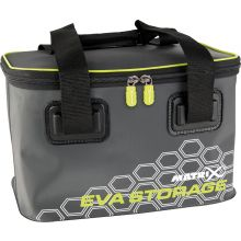 Matrix EVA Storage Bag