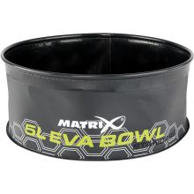 Matrix 5L EVA Standard Bowl