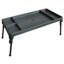 Trend Moulded Bivvy Table