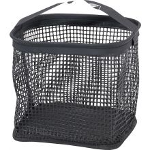 MS-Range Pellet Soaker Mesh Medium