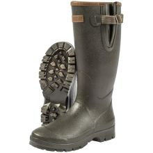 Nash Zero Tolerance Field Wellies 44