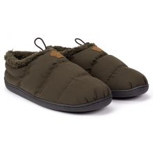 Nash Deluxe Bivvy Slippers Size 10 (44)