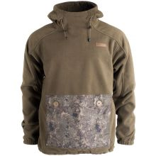 Nash ZT Husky Fleece Hoody - L