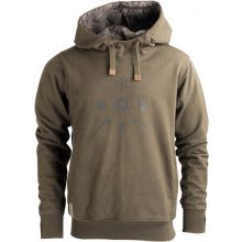 Nash ZT Elements Hoody - M