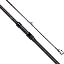 Nash Pursuit Abbreviated Rod Stepped Up 12 ft - 3,50 lb