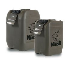 Nash Water Container - 5 l