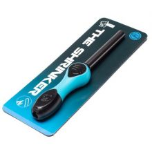Nash The Shrinker