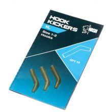 Nash Hook Kickers XL