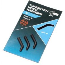 Nash Tungsten Hook Kickers XL