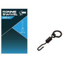 Nash Ronnie Swivel 11