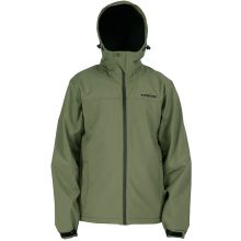 Navitas Hooded Softshell 2.0 - M