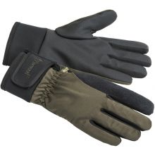 Pinewood Reswick Extrem Handschuhe 10