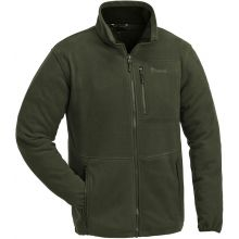 Pinewood Finnveden Fleece Jacke - L