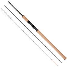 ProLogic MP Specialist Rod 10 ft - 1,50 lb