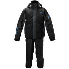 Preston DF 25 Suit - XXL