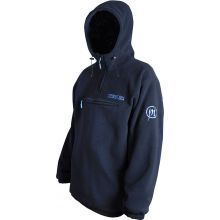 Preston Fleece Pullover - XL