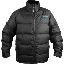 Preston DF Puffer Jacket - L