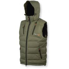 ProLogic Thermo Carp Vest - L