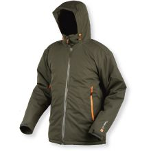 ProLogic Litepro Thermo Jacket - L