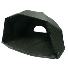 ProLogic Commander Oval Brolly 50