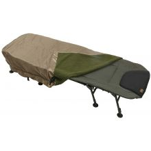 ProLogic Thermo Armour 3S Sleeping Cover