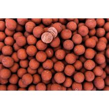 Pro Line Garlic & Robin Red Boilies - 5 kg - 15 mm