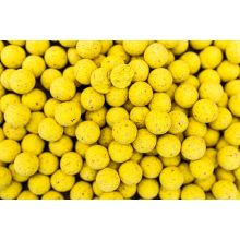 Pro Line Juicy Pineapple Boilies - 5 kg - 20 mm