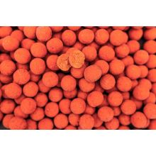 Pro Line Magic Mango Boilies - 5 kg - 20 mm