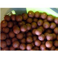 Pro Line The Crayfish Boilies 5 kg 15 mm