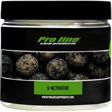 Pro Line Balanced Wafters 15 mm V-Activator
