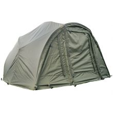 Pro Line Xtreme Pro Series Brolly 60 Inch