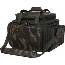 ProLogic Avenger Carryall M