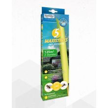 RapidAction Anti-Mosquito Sticks
