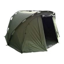 Rod Hutchinson Enduro DLX Bivvy 2 Man