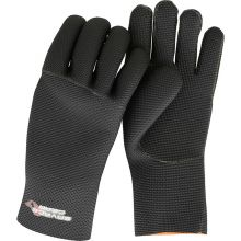 Savage Gear Boat Glove XL