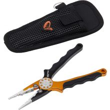 Savage Gear MP Pro Lure Pliers M
