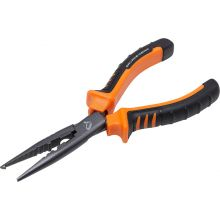 Savage Gear MP Splitring And Cut Pliers S
