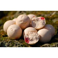 Carp Killers Scoberry Boilies 1 kg - 16 mm