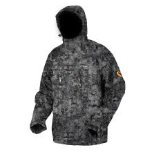 Savage Gear Mimicry Urban Jacket - M