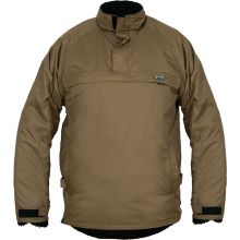 Shimano Tribal Tactical Wear Fleece Lined Pullover L