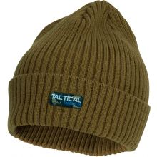 Shimano Tribal Tactical Wear Beanie