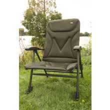 Solar Bankmaster Recliner Chair