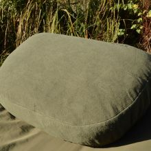 Solar SP Pillow
