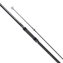 Sonik S3 Carp Rod 12 ft - 3,25 lb