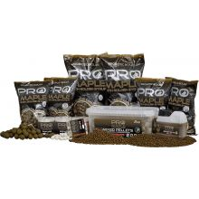Starbaits Probiotic Maple Pop Ups - 20 mm