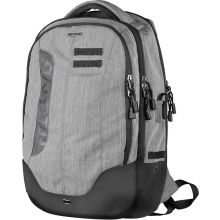 Spro Freestyle Backpack
